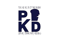 POLSKI KLUB
