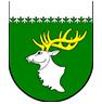 Rudiškės